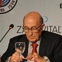 Prof. Necati Dedeoğlu ile ilgili görsel sonucu