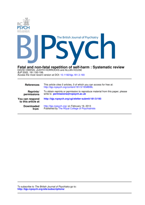 review article british journal of medical practitioners - 716×1012