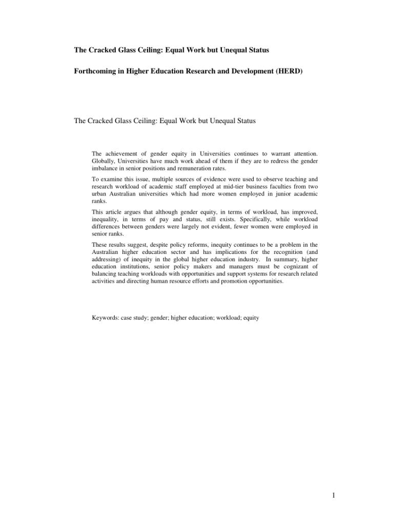 Journal of Advanced Computational Intelligence and Intelligent Informatics
