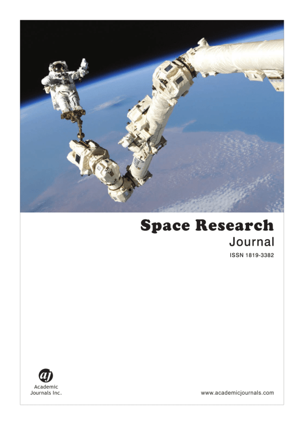PDF Low Earth Orbital Atomic Oxygen Erosion Effect on