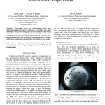 Pdf A Scope And Study Of Automatic Transmission System In Context Of Operating Parameter And Professional Requirement