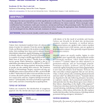 Pdf Laser Tattoo Removal A Clinical Update