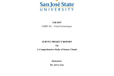 free resume 2018 when does sjsu send out acceptance letters free