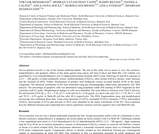 Pdf Antioxidant And Cytotoxic Activities Of Phyllophora Pseudoceranoides Gmelin New Et Tayl