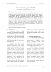 Kisah Romantis Nabi Muhammad Dan Siti Aisyah Pdf Nusagates - Perkawinan Nabi Dengan Siti Khadijah, Giveaway Repost Contest Campaign Mukena Siti Khadijah Facebook