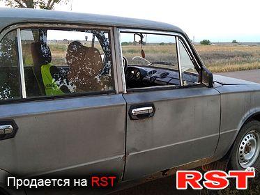 Продам ВАЗ 2103 . Фото продажа на RST. Технические ...