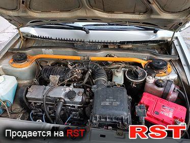 Продам ВАЗ 2109 . Фото продажа на RST. Технические ...