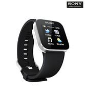 Sony Accy MN2 Smart Watch
