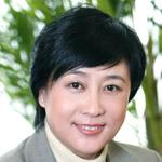 Hu Chao
