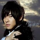 台湾G-MUSIC风云排行榜09年第11期(组图)
