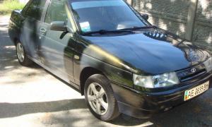 ВАЗ / Автомобили / smotra.ru