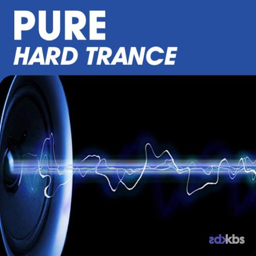 FREE HARD TRANCE LOOPS (Pure Hard Trance) by Kick Back ...