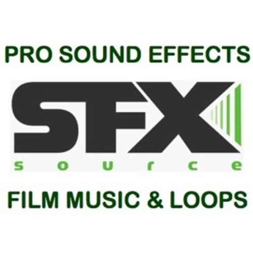 free halloween sound effects # 41