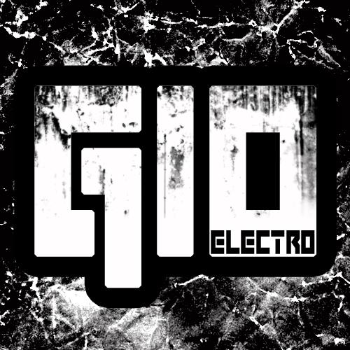 GIO.ELECTRO