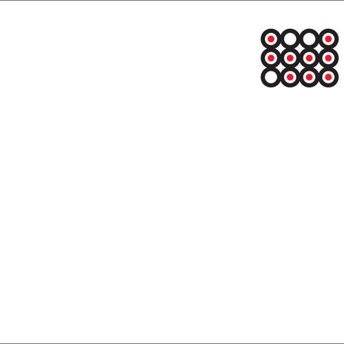 Richie Hawtin: Concept 1/Variations (2007-09-28) 96:CD-VR by Richie Hawtin