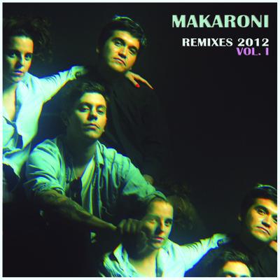MKRNI - Humedad (Djs Pareja Remix)