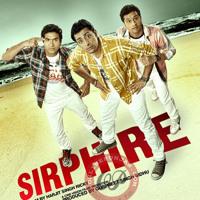 Download Lagu Look & Lak - Roshan Prince Mp3