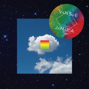Van She - Jamaica