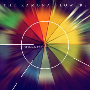 Muzikat Musicat Ramona FLowers Amirali REmix