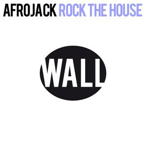 DJ AFROJACK BAIXAR MUSICAS DO