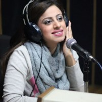 Faria Bukhari HQ pictures gallery