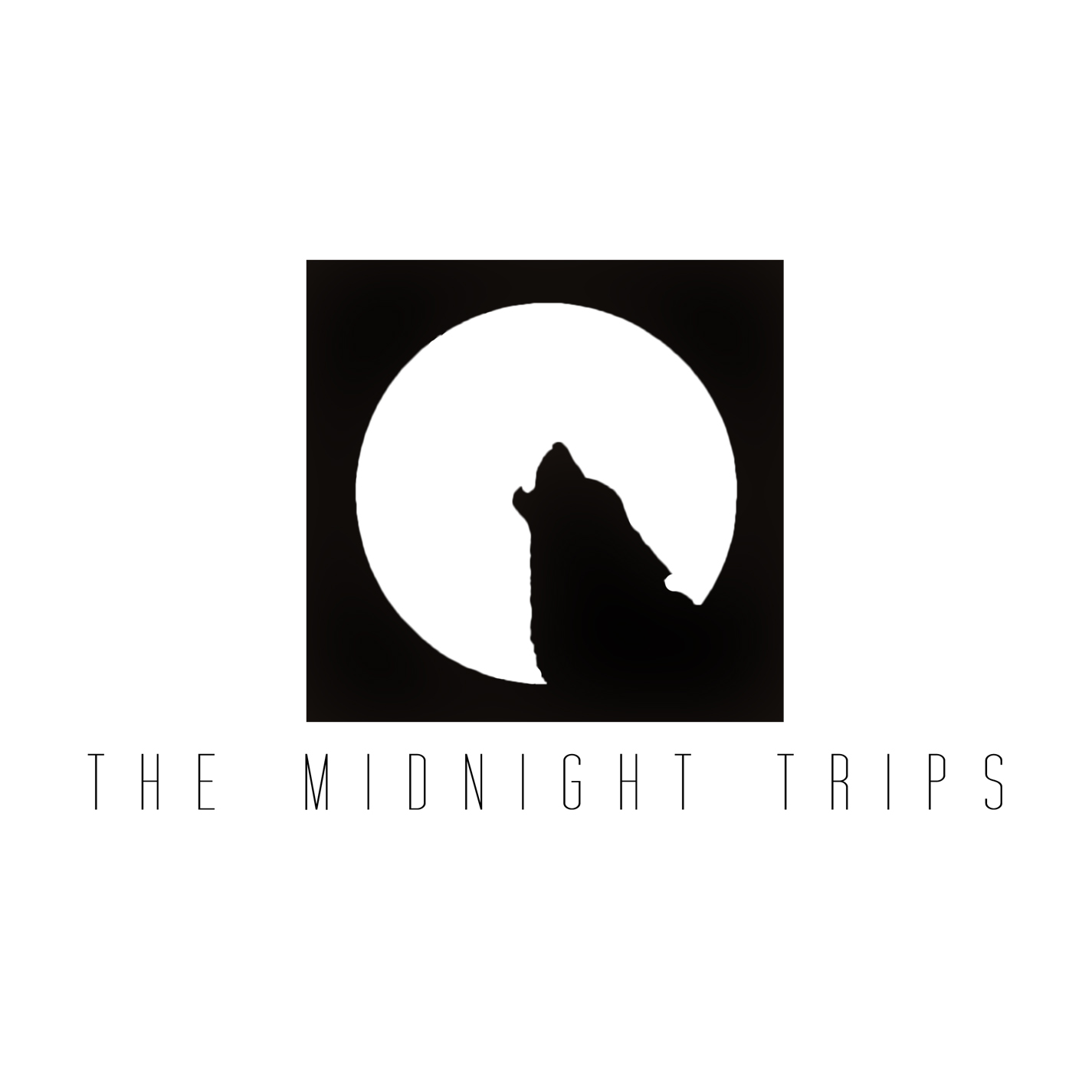 The Midnight Trips