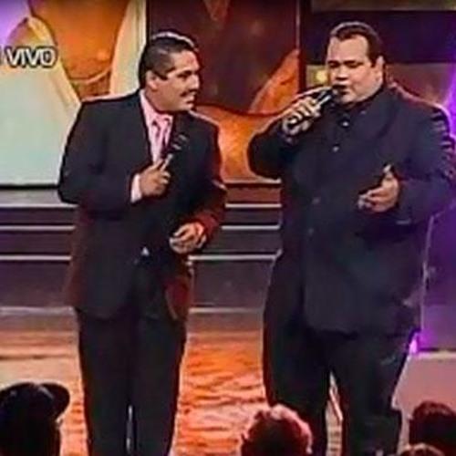 """Gilberto Santa Rosa y Tito Nieves """"La Conciencia"""" by ..."""