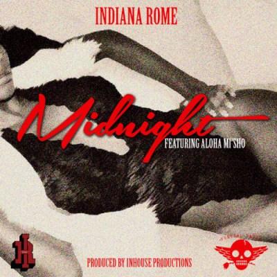 Indiana Rome