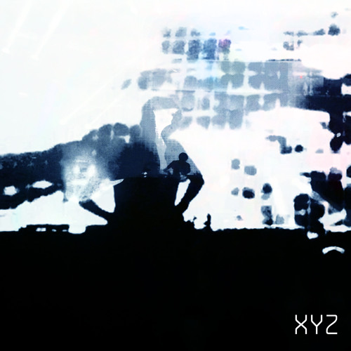 Carpainter - Kick Back by TREKKIE TRAX - Listen to music