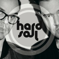 Free Download: Disclosure - Latch (Hardsoul Reconstruction)