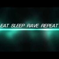 Download Lagu Dimitri Vegas, Like Mike, Tujamo & Felguk - Nova w/ Eat Sleep Rave Repeat(acapella)(Tode mash-up) Mp3