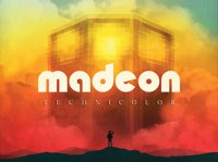 Madeon - Technicolor (Grandtheft Edit) [Free DL]