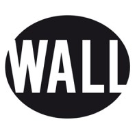 Preview: Yves V & D-Wayne - Crackle [Wall Recordings]
