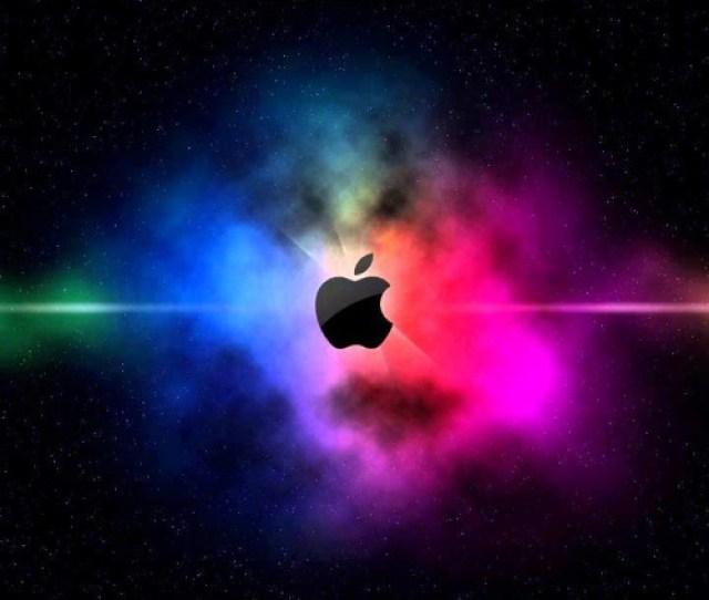 Iphone Metrognome Remix Cover
