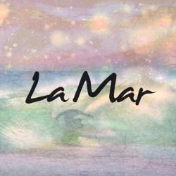 La Mar - Anchor artwork