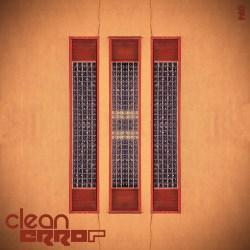 Penisolar album artwork
