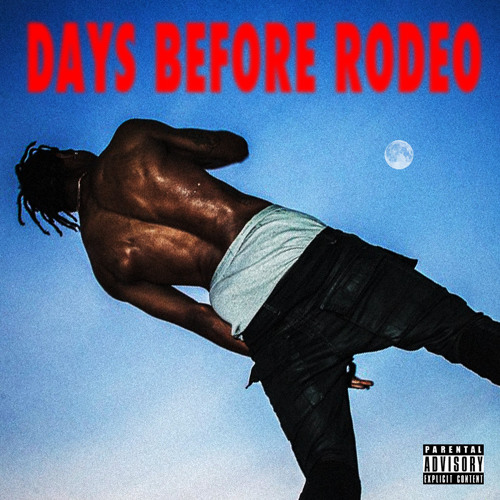 Image result for travis Scott – Drugs You Should Try It