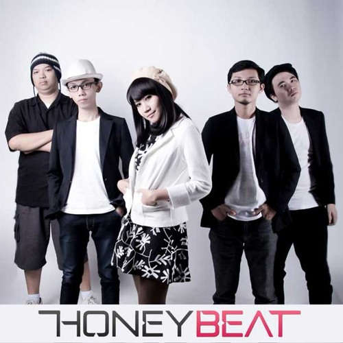 HoneybeaT - Kompor Meleduk (Benyamin S cover)