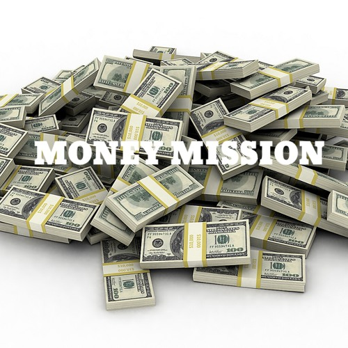 Money Mission by Yung Quis Free Listening on SoundCloud