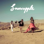 Old Fashioned Morphine – Snowapple (Cover) – @Snowapple