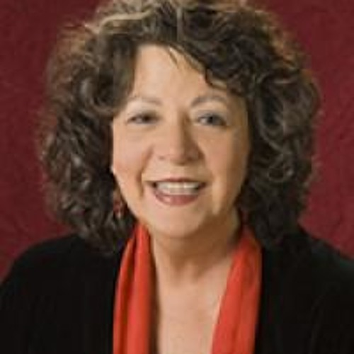 Episode 3: Janina Fisher, PhD by Trauma Therapist Podcast ...