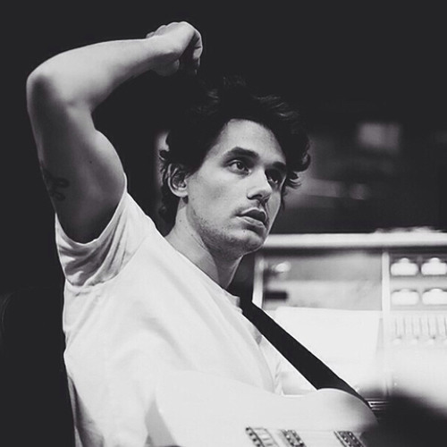 john mayer i m gonna find another you