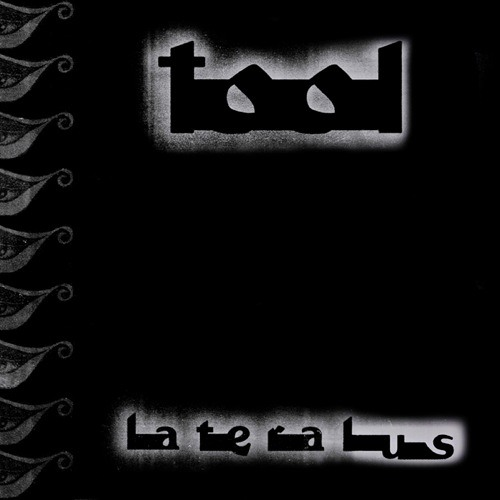 Tool - Lateralus - Guitar Percussion Cover by IgnatzM on ...