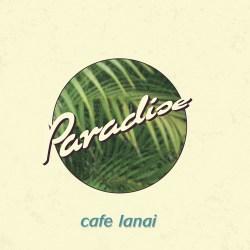 cafe lanai artwork