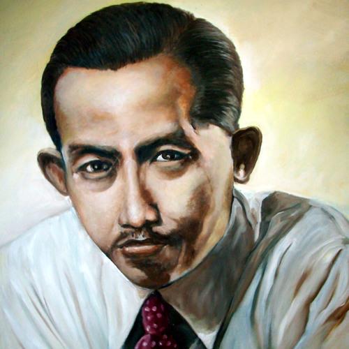 Selamat Hari Lebaran Ismail Marzuki By Zalchannels On Soundcloud