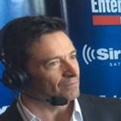 Hugh Jackman describes Pan's Blackbeard by Entertainment ...