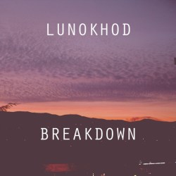 lunokhod artwork