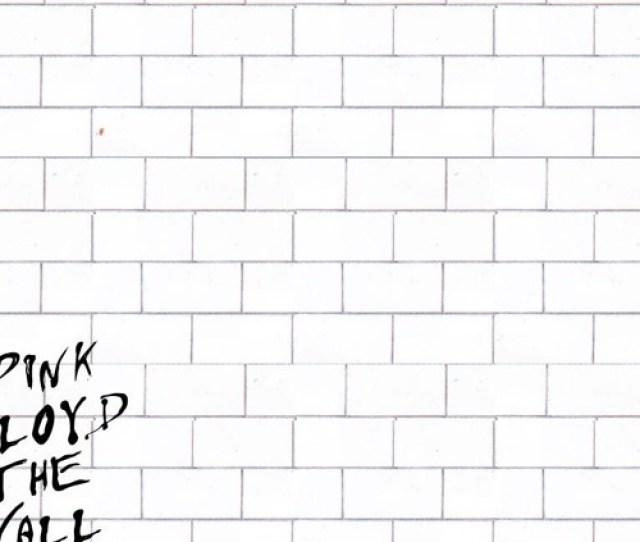 Pink Floyd Another Brick In The Wall Raffaele Rizzi Unofficial Remix By Raffaele Rizzi Free Listening On Soundcloud