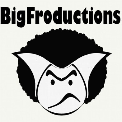 BigFroductions