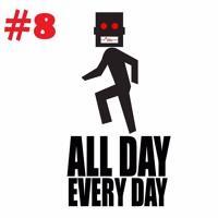 Download Lagu Everyday I'm Shufflin' Episode 8 Mp3